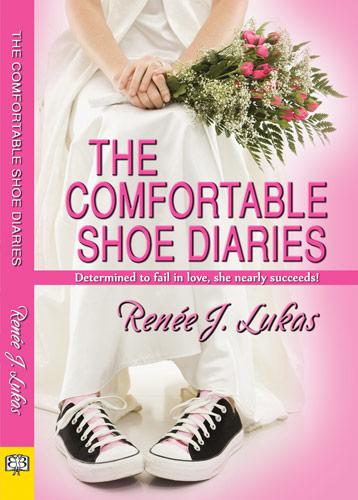 BEL-ComfortableShoeDiaries_2